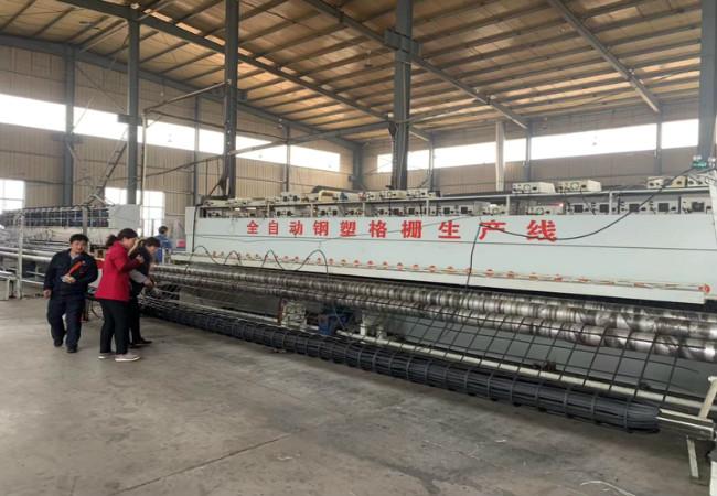 钢塑格栅生产线i.jpg