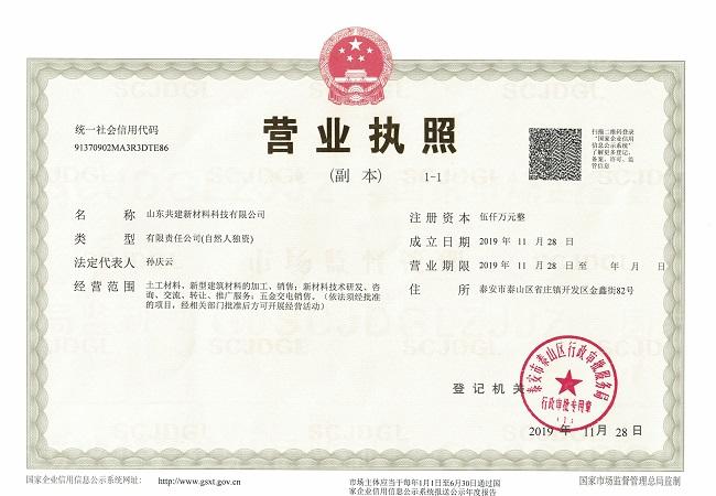 山东共建新材料科技有限公司的营业执照扫描件.jpg
