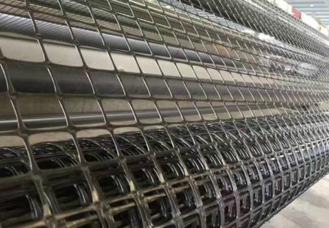 双向塑料土工格栅-TGSG聚丙烯PP塑料格栅-生产厂家批发13.jpg